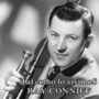 RAY CONNIFF (Inicios)