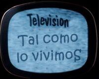 TV SERIES DE AYER