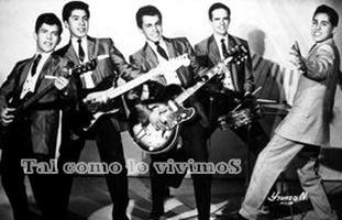 LOS JOKERS (1963)