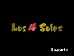 4soles5