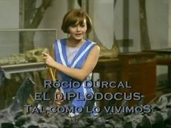 EL DIPLODOCUS