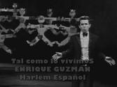 HARLEM ESPAÑOL