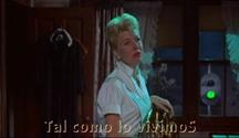HEY THERE - Doris Day