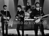 1964 0223-1