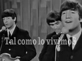 1964 0223-2